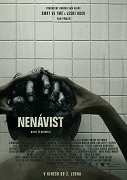 Film: Nenávist / The Grudge