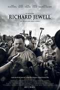 Film: Richard Jewell / Richard Jewell