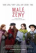 Film: Malé ženy / Little Women