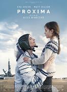 Film: Proxima / Proxima