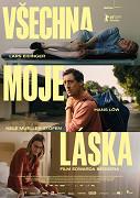 Film: Všechna moje láska / All My Loving