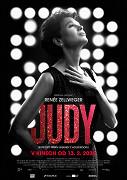 Film: Judy / Judy