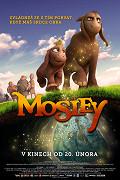 Film: Mosley / Mosley