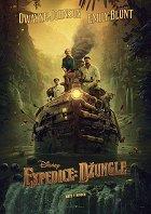 Expedice: Džungle