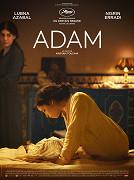 Film: Adam / Adam