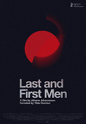 Film: Last and First Men / Last and First Men
