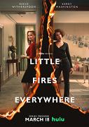 Little Fires Everywhere (TV seriál)