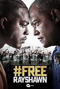 #Freerayshawn (TV seriál)