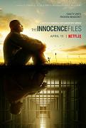 Film: Případy neviny (TV seriál) / The Innocence Files