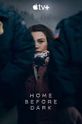 Home Before Dark (TV seriál)