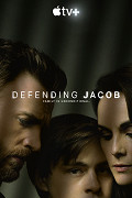 Defending Jacob (TV seriál)