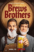 Film: Sládci v přízni (TV seriál) / Brews Brothers