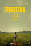 Film: Ocas tygra / Tigertail