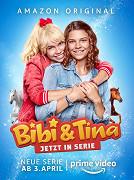Bibi & Tina (TV seriál)