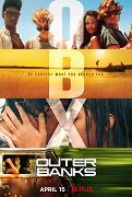 Outer Banks (TV seriál)
