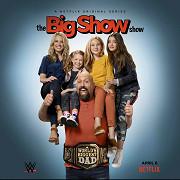 Film: The Big Show Show (TV seriál) / The Big Show Show