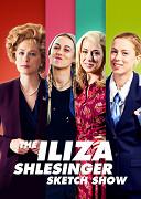 Skeče Ilizy Shlesinger (TV seriál)