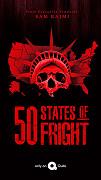 50 States of Fright (TV seriál)
