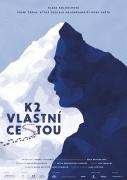 K2 My Way