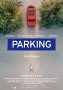 Film: Parking / Noční ostraha