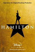 Film: Hamilton / Hamilton