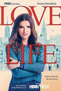 Film: Love Life (TV seriál)