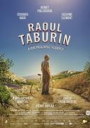 Film: Raoul Taburin / Raoul Taburin