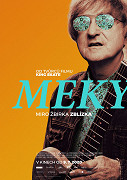 Film: Meky / Meky