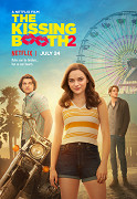Film: Stánek s polibky 2 / The Kissing Booth 2