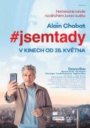 Film: #jsemtady / #jesuislà