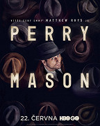 Film: Perry Mason (TV seriál) / Perry Mason