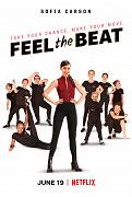 Film: Feel the Beat / Feel the Beat