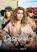 Film: Zoufalky / Desperados