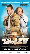 Film: Krycí jméno Lev / Le Lion