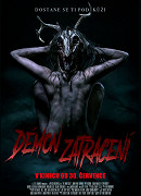 Film: Démon zatracení / The Wretched