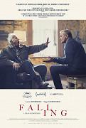 Film: Falling / Falling