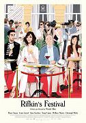 Festival pana Rifkina