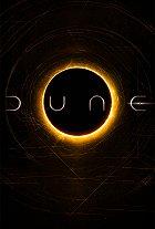 Film: Duna / Dune