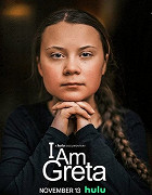 Film: I Am Greta / Greta