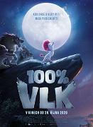 100% Vlk