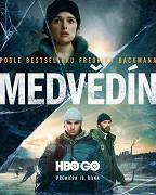 Film: Medvědín (TV seriál) / Björnstad