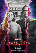 Film: WandaVision (TV seriál)