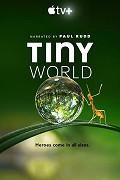 Maličký svět (TV seriál)