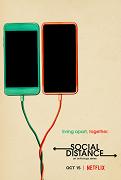 Social Distance (TV seriál)