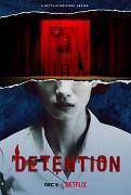 Film: Zadrženi (TV seriál) / Detention