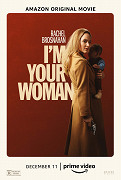 Film: I'm Your Woman / I'm Your Woman