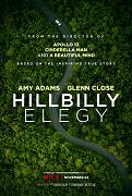 Film: Americká elegie / Hillbilly Elegy
