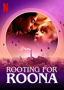 Film: Příběh malé Roony / Rooting for Roona