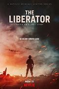 Liberator: Operace Avalanche (TV seriál)