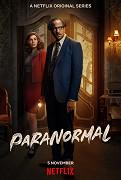 Paranormal (TV seriál)